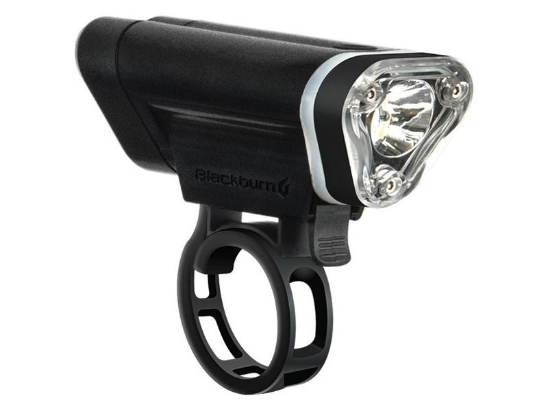Lampka przednia BLACKBURN LOCAL 50