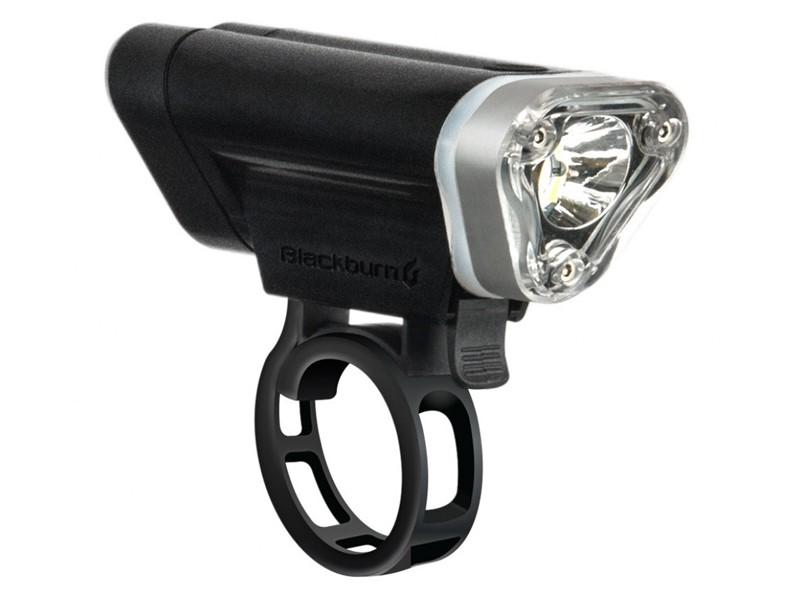 Lampka przednia BLACKBURN LOCAL 75