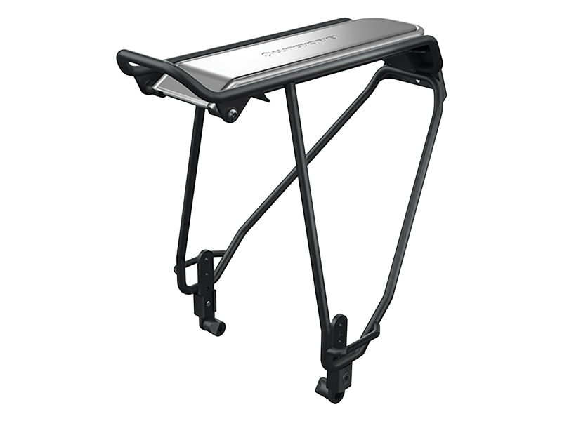 Bagażnik tylny BLACKBURN INTERLOCK REAR RACK 26