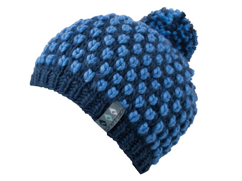 Czapka zimowa CHILLOUTS Cecile Hat CEC03