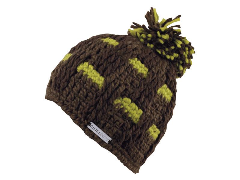 Czapka zimowa CHILLOUTS Finn Hat FIN02