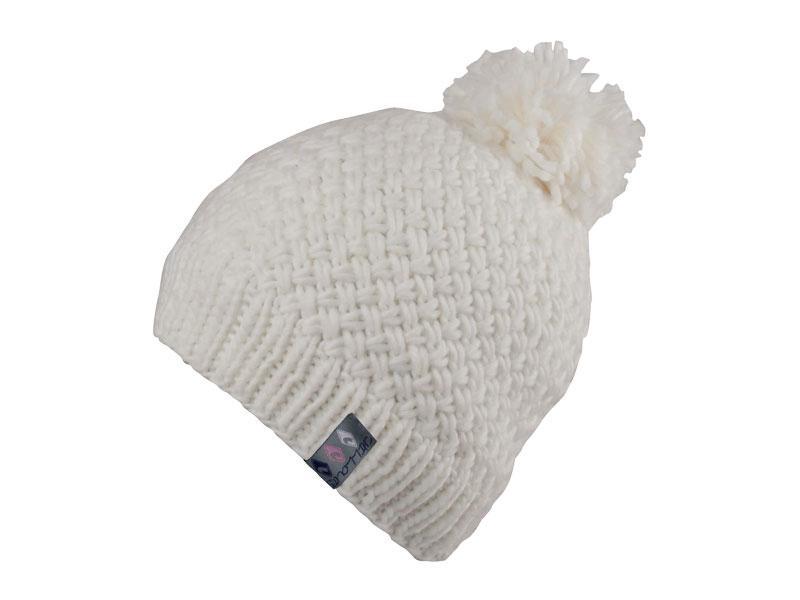 Czapka zimowa CHILLOUTS Jolene Hat JOL01
