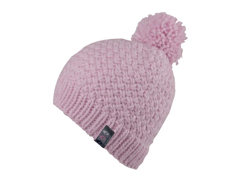 Czapka zimowa CHILLOUTS Jolene Hat JOL02