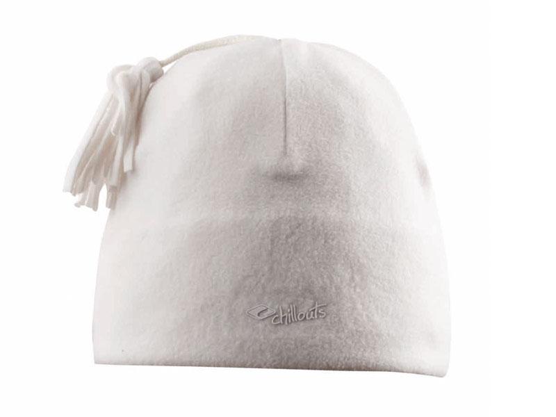 Czapka zimowa CHILLOUTS Freeze Fleece Pom Hat FPH01