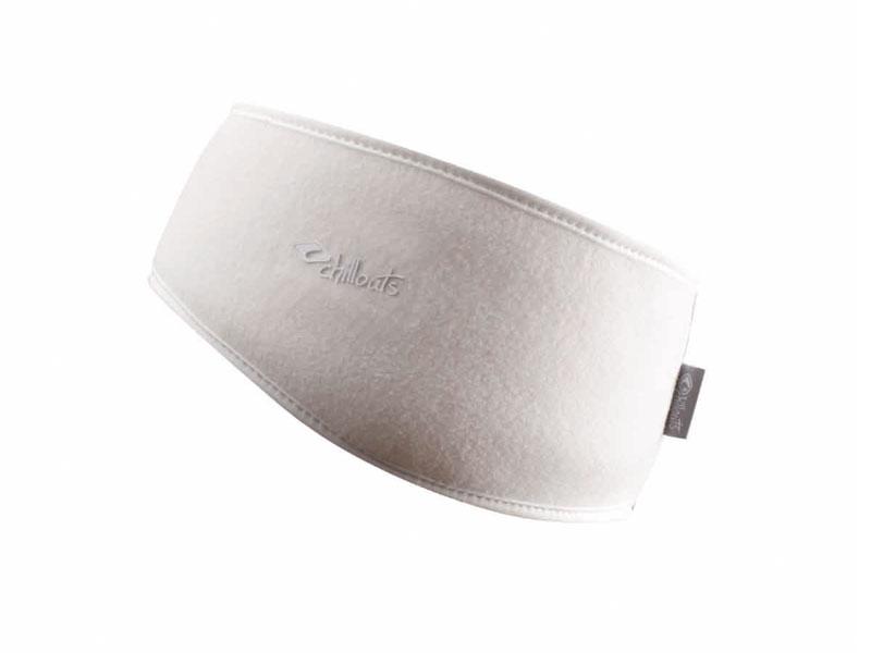 Opaska zimowa CHILLOUTS Freeze Fleece Headband Kids FHBK01