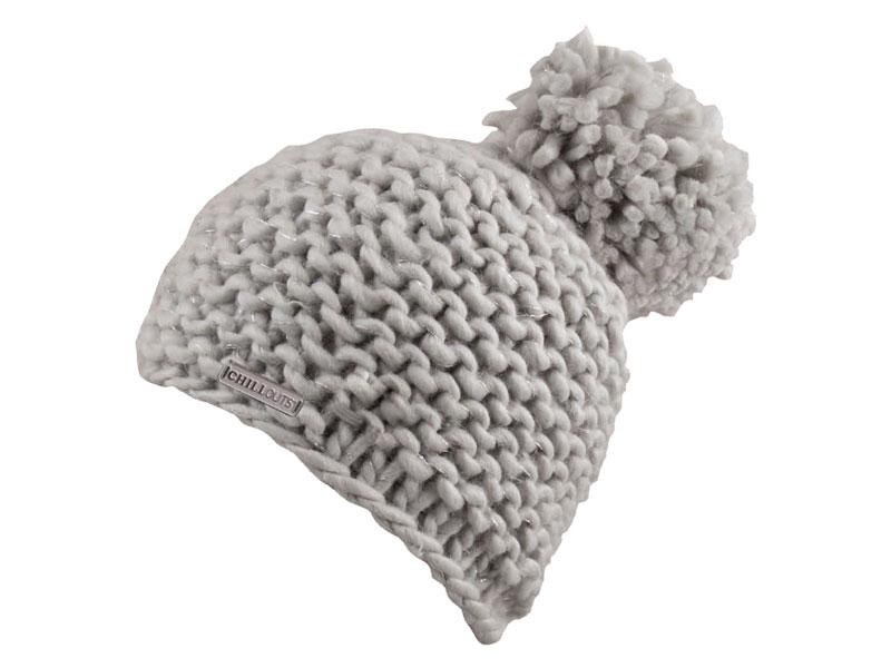 Czapka zimowa CHILLOUTS Cloe Hat CLE02