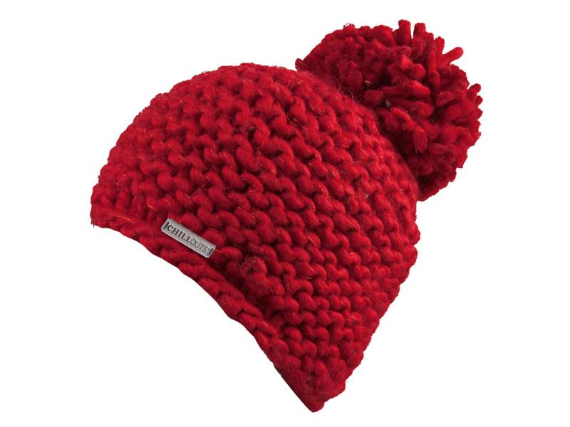 Czapka zimowa CHILLOUTS Cloe Hat CLE03