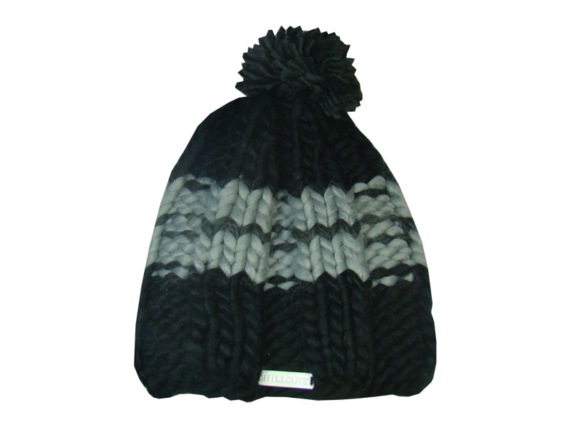 Czapka zimowa CHILLOUTS Eddy Hat EDD02