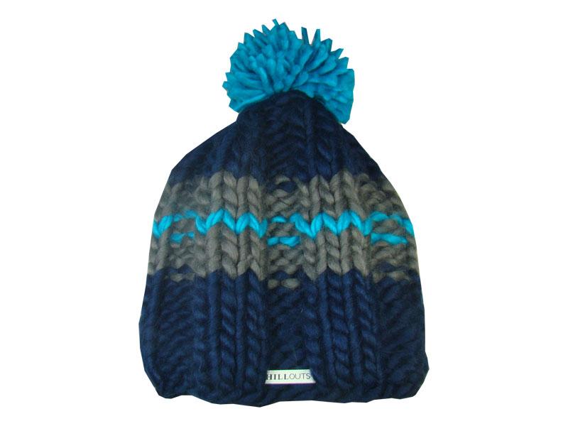 Czapka zimowa CHILLOUTS Eddy Hat EDD04