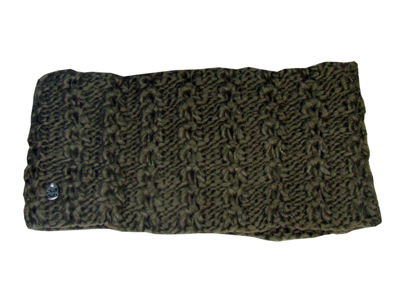 Opaska zimowa CHILLOUTS Tiara Headband TIA02
