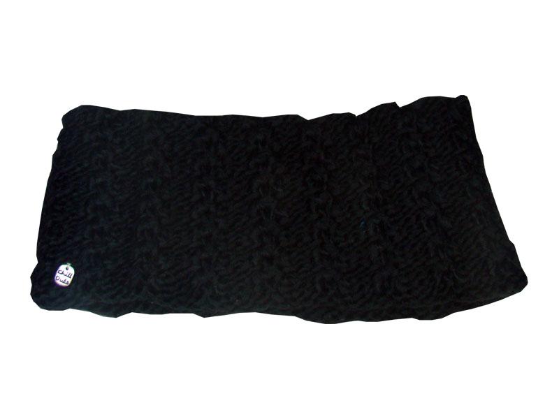 Opaska zimowa CHILLOUTS Tiara Headband TIA05