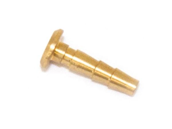 Igła do przewodu hydraulicznego CLARK'S dla FORMULA 2.1mm 10szt.