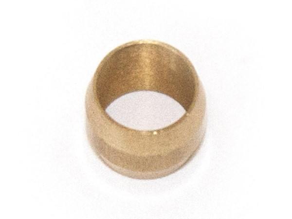 Baryłka zaciskowa przewodu hydraulicznego CLARK'S dla MAGURA 5mm 10szt.