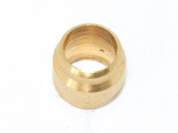 Baryłka zaciskowa przewodu hydraulicznego CLARK'S dla AVID 5mm 10szt.