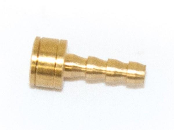 Igła do przewodu hydraulicznego CLARK'S dla AVID 2.35-2.4mm 10szt.