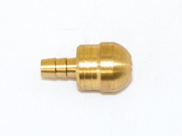 Igła do przewodu hydraulicznego CLARK'S dla HAYES 2.5mm 10szt.