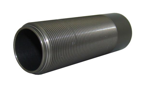 Główny zbiornik 200mm /stal teflonowa DNM