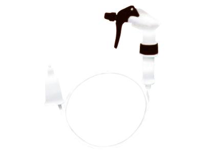 Spryskiwacz do płynu do mycia roweru WELDTITE DIRTWASH BIKE CLEANER 5litrów