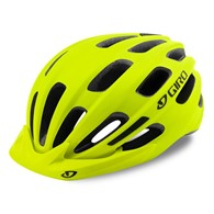 Kask mtb GIRO REGISTER highlight yellow roz. Uniwersalny (54-61 cm) (NEW)