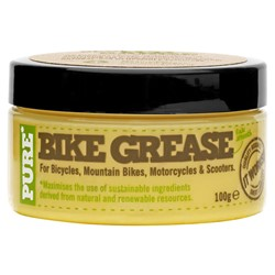 Smar WELDTITE PURE GREASE 100g (NEW)